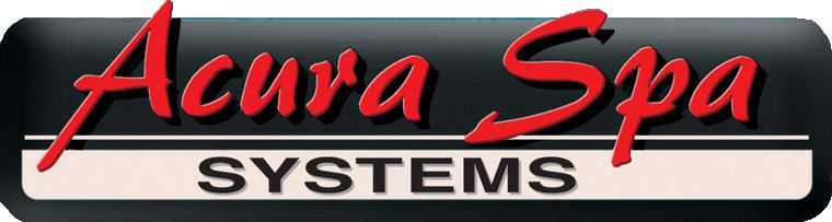 http://trustlink.httpwww.trustlink.org/Image.aspx?ImageID=19473e