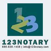 http://trustlink.httpwww.trustlink.org/Image.aspx?ImageID=53057d