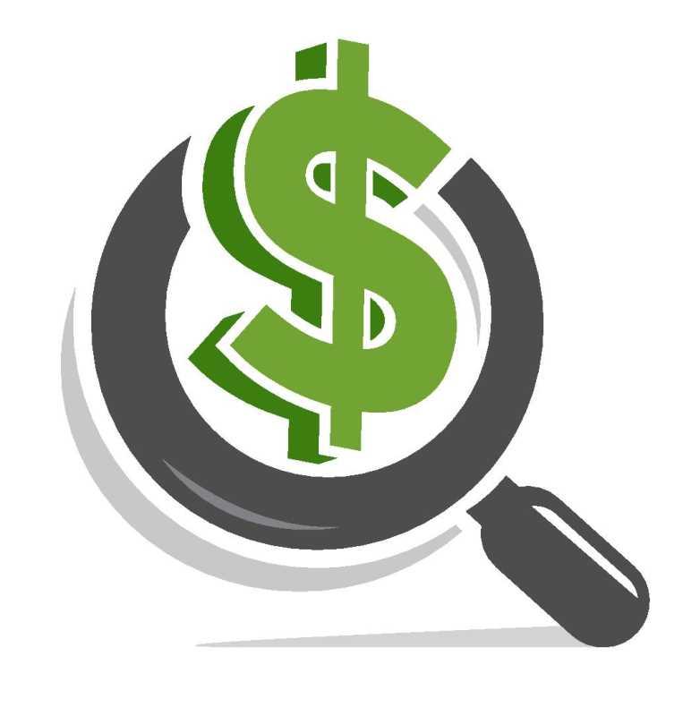 http://trustlink.httpwww.trustlink.org/Image.aspx?ImageID=78898d